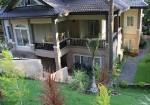 Villa Kalayaan