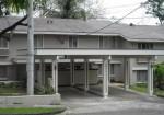 Subic Homes
