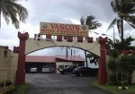 Vasco's Resort and Dive Center, Subic Bay